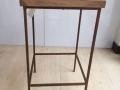 mesa-auxiliar-oxidada-almacen-aurelio-restrepo-j-deko-manizales-caldas-colombia-muebles-decoracion-interiores