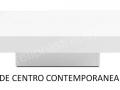 mesa-de-centro-contemporanea-aurelio-restrepo-j-deko-manizales-colombia-mobiliario-muebles-sofas-camas-salas-comedores-sillas-sillones-decoracion
