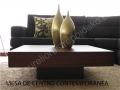 mesa-de-centro-contemporanea-madera-aurelio-restrepo-j-deko-manizales-colombia-mobiliario-muebles-sofas-camas-salas-comedores-sillas-sillones-decoracion