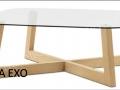 mesa-de-centro-exo-aurelio-restrepo-j-deko-manizales-colombia-mobiliario-muebles-sofas-camas-salas-comedores-sillas-sillones-decoracion