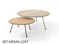 mesa-de-centro-loft-modernas-manizales-diseño