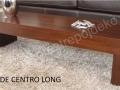 mesa-de-centro-long-aurelio-restrepo-j-deko-manizales-colombia-mobiliario-muebles-sofas-camas-salas-comedores-sillas-sillones-decoracion