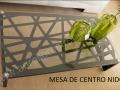 mesa-de-centro-nido-aurelio-restrepo-j-deko-manizales-colombia-mobiliario-muebles-sofas-camas-salas-comedores-sillas-sillones-decoracion