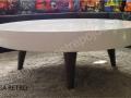 mesa-de-centro-retro-aurelio-restrepo-j-deko-manizales-colombia-mobiliario-muebles-sofas-camas-salas-comedores-sillas-sillones-decoracion