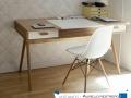 mesa-centro-escritorio-peq-silla-blanca-almacen-aurelio-restrepo-j-deko-manizales-caldas-colombia-muebles-decoracion-interiores