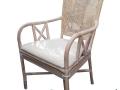 poltrona-regina-blanca-almacen-aurelio-restrepo-j-deko-manizales-caldas-colombia-muebles-decoracion-interiores