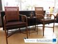 poltrona-regina-silla-almacen-aurelio-restrepo-j-deko-manizales-caldas-colombia-muebles-decoracion-interiores