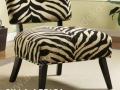 poltrona-silla-africa-aurelio-restrepo-j-deko-manizales-colombia-mobiliario-muebles-sofas-camas-salas-comedores-sillas-sillones-decoracion