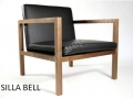 poltrona-silla-bell-aurelio-restrepo-j-deko-manizales-colombia-mobiliario-muebles-sofas-camas-salas-comedores-sillas-sillones-decoracion