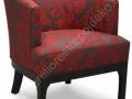 poltrona-silla-karla-aurelio-restrepo-j-deko-manizales-colombia-mobiliario-muebles-sofas-camas-salas-comedores-sillas-sillones-decoracion
