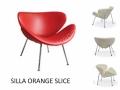 poltrona-silla-orange-slice-aurelio-restrepo-j-deko-manizales-colombia-mobiliario-muebles-sofas-camas-salas-comedores-sillas-sillones-decoracion