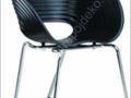 poltrona-silla-orbit-pc-06-aurelio-restrepo-j-deko-manizales-colombia-mobiliario-muebles-sofas-camas-salas-comedores-sillas-sillones-decoracion