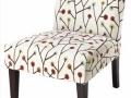 poltrona-silla-osaka-aurelio-restrepo-j-deko-manizales-colombia-mobiliario-muebles-sofas-camas-salas-comedores-sillas-sillones-decoracion