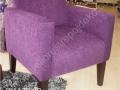 poltrona-silla-tokio-aurelio-restrepo-j-deko-manizales-colombia-mobiliario-muebles-sofas-camas-salas-comedores-sillas-sillones-decoracion