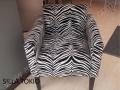 poltrona-silla-tokio-cebra-aurelio-restrepo-j-deko-manizales-colombia-mobiliario-muebles-sofas-camas-salas-comedores-sillas-sillones-decoracion