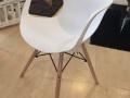 silla-atlanta-blanca-deco-almacen-aurelio-restrepo-j-deko-manizales-caldas-colombia-muebles-decoracion-interiores