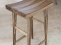 silla-banca-madera-almacen-aurelio-restrepo-j-deko-manizales-caldas-colombia-muebles-decoracion-interiores