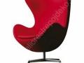 silla-egg-aurelio-restrepo-j-deko-manizales-colombia-mobiliario-muebles-sofas-camas-salas-comedores-sillas-sillones-decoracion