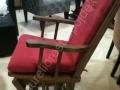 silla-mecedora-jym-aurelio-restrepo-j-deko-manizales-colombia-mobiliario-muebles-sofas-camas-salas-comedores-sillas-sillones-decoracion