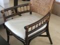 silla-poltrona-madera-mimbre-asiento-blanco-almacen-aurelio-restrepo-j-deko-manizales-caldas-colombia-muebles-decoracion-interiores