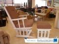silla-reclinable-madera-banco-almacen-aurelio-restrepo-j-deko-manizales-caldas-colombia-muebles-decoracion-interiores