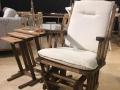 silla-reclinable-madera-blanca-almacen-aurelio-restrepo-j-deko-manizales-caldas-colombia-muebles-decoracion-interiores
