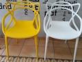 silla-shark-amarilla-blanca-almacen-aurelio-restrepo-j-deko-manizales-caldas-colombia-muebles-decoracion-interiores