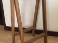 butaco-barra-madera-3-almacen-aurelio-restrepo-j-deko-manizales-caldas-colombia-muebles-decoracion-interiores