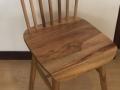 silla-comedor-barrotes-madera-almacen-aurelio-restrepo-j-deko-manizales-caldas-colombia-muebles-decoracion-interiores