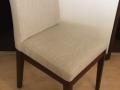 silla-comedor-toledo-2-almacen-aurelio-restrepo-j-deko-manizales-caldas-colombia-muebles-decoracion-interiores