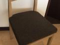 silla-comedor-valentine-almacen-aurelio-restrepo-j-deko-manizales-caldas-colombia-muebles-decoracion-interiores