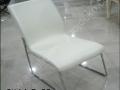 silla-d-60-aurelio-restrepo-j-deko-manizales-colombia-mobiliario-muebles-sofas-camas-salas-comedores-sillas-sillones-decoracion