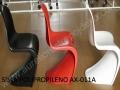 silla-polipropileno-ax-011-aurelio-restrepo-j-deko-manizales-colombia-mobiliario-muebles-sofas-camas-salas-comedores-sillas-sillones-decoracion