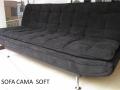 sofa-cama-soft-aurelio-restrepo-manizales-diseño-almacen-