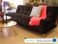 sofacama-monaco-cafe-1-almacen-aurelio-restrepo-j-deko-manizales-caldas-colombia-muebles-decoracion-interiores