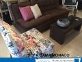 sofacama-monaco-cafe-almacen-aurelio-restrepo-j-deko-manizales-caldas-colombia-muebles-decoracion-interiores