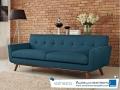 sofa-deko-azul-tela-madera-almacen-aurelio-restrepo-j-deko-manizales-caldas-colombia-muebles-decoracion-interiores