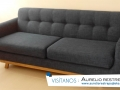 sofa-deko-negro-gris-tela-madera-almacen-aurelio-restrepo-j-deko-manizales-caldas-colombia-muebles-decoracion-interiores