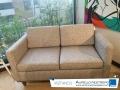sofa-gris-tela-almacen-aurelio-restrepo-j-deko-manizales-caldas-colombia-muebles-decoracion-interiores