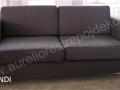 sofa-indi-aurelio-restrepo-j-deko-manizales-colombia-mobiliario-muebles-sofas-camas-salas-comedores-sillas-sillones-decoracion