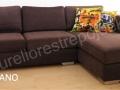 sofa-l-celano-aurelio-restrepo-j-deko-manizales-colombia-mobiliario-muebles-sofas-camas-salas-comedores-sillas-sillones-decoracion
