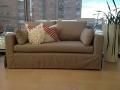 sofa-mussa-moderno-elegante-mobiliario-muebles-manizales