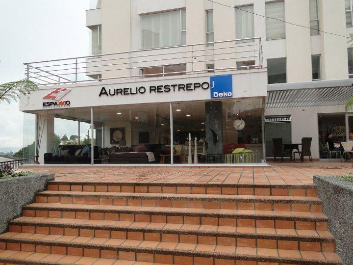 Edificio-Bosques-de-Cantabria-Manizales-Aurelio-Restrepo-J-Deko