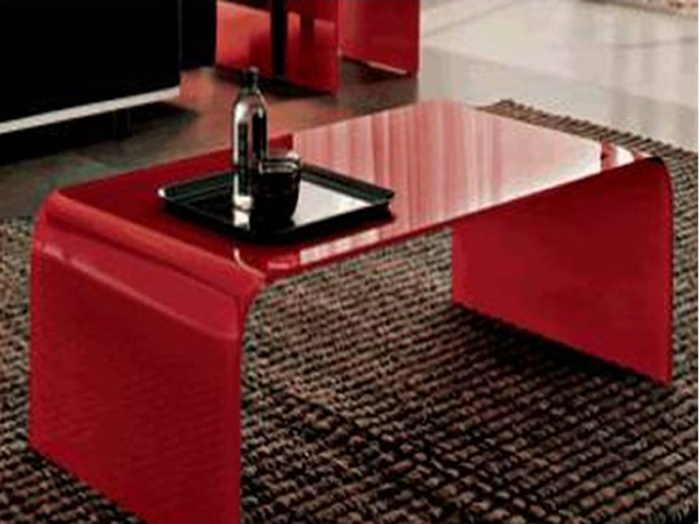 Mesas de centro aurelio restrepo j deko - Precios de mesas de centro ...