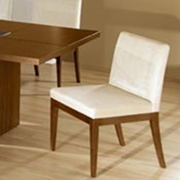 Sillas para comedor aurelio restrepo j deko for Imagenes de sillas para comedor